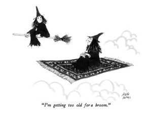 joseph-farris-i-m-getting-too-old-for-a-broom-new-yorker-cartoon