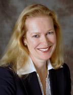 Deborah Nagle, MD