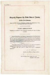 19th-amendment-m